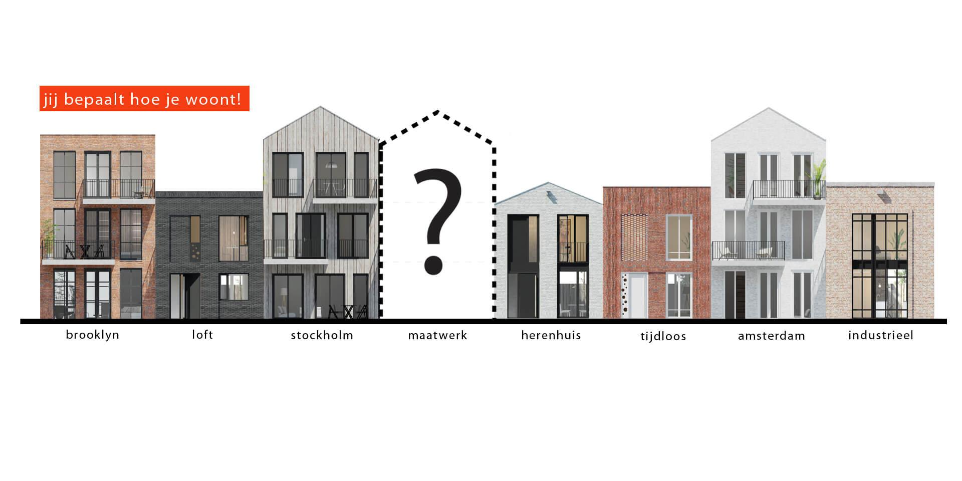 tussen-rijtjes-hoek-woning-kavel-kavels-architect-zelfbouw