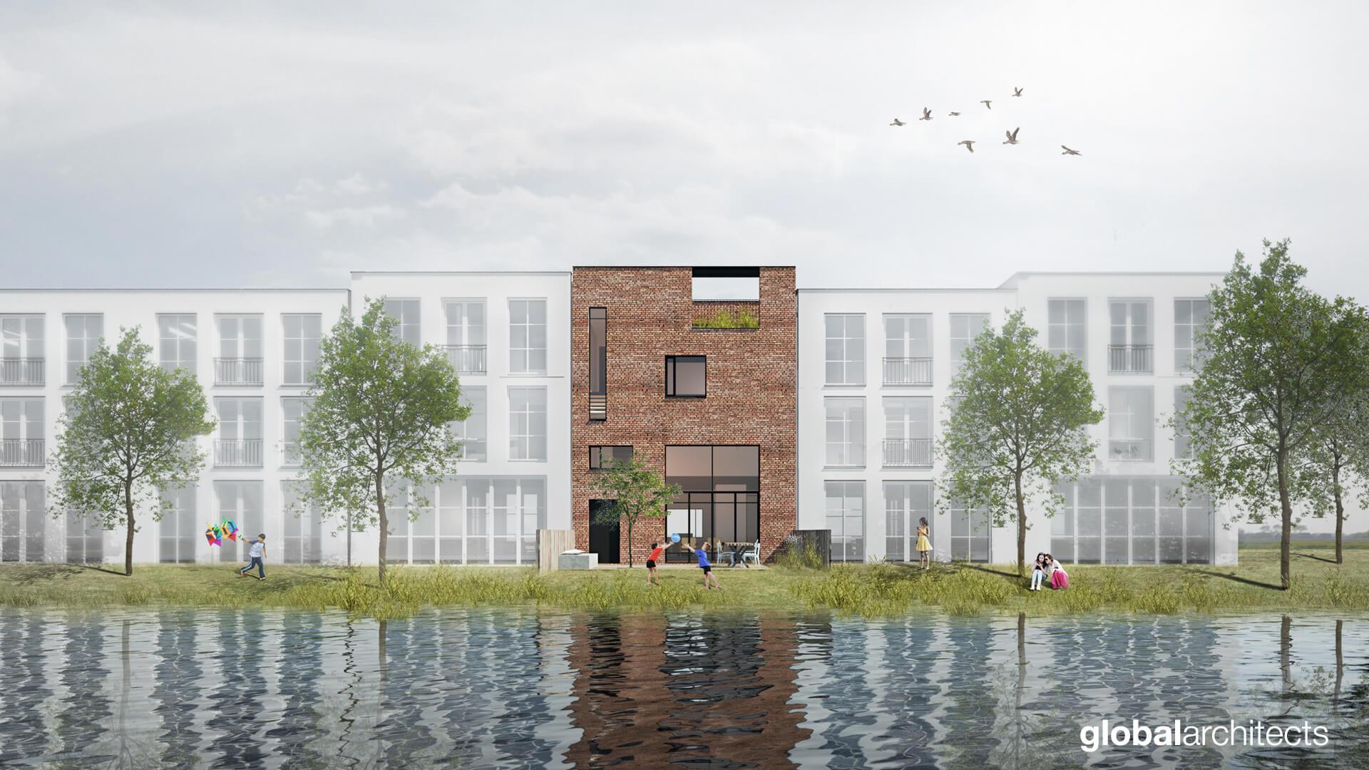 architect_tussenwoning_architectuur_kloet_deelplan20_denhaag