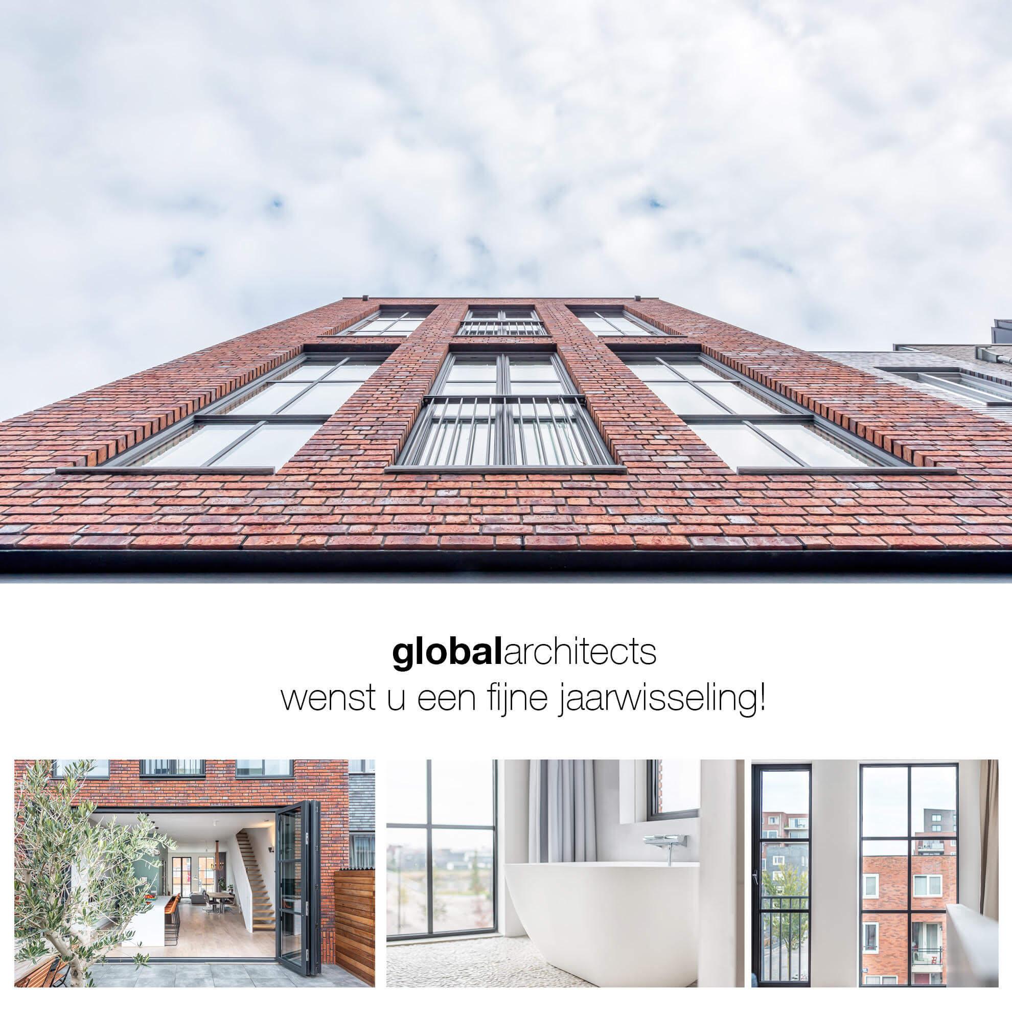 hoogtepunten-globalarchitects-2018