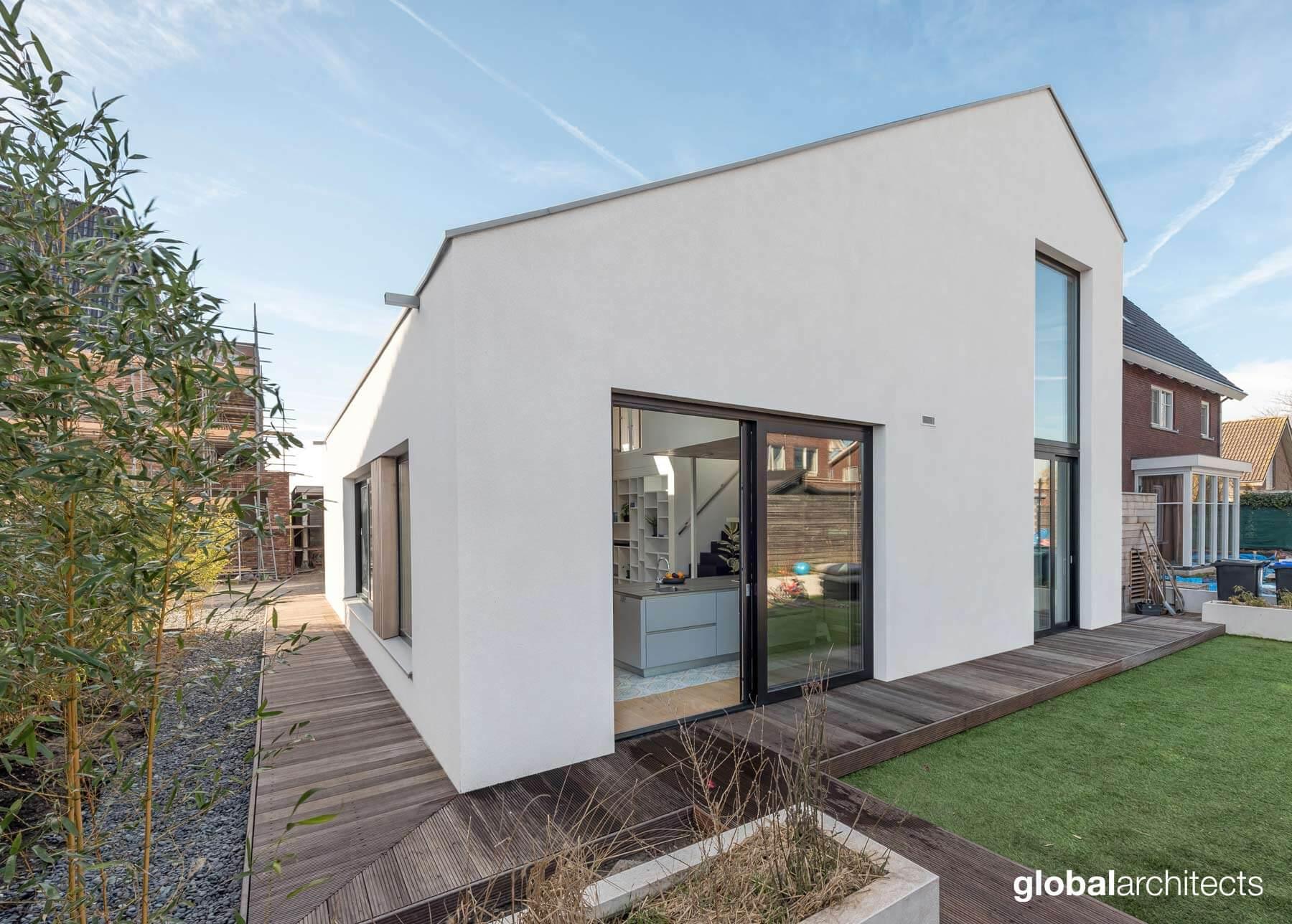 hidden-village-villa-zelfbouw-architectenbureau-den-haag-amsterdam-tuinontwerp