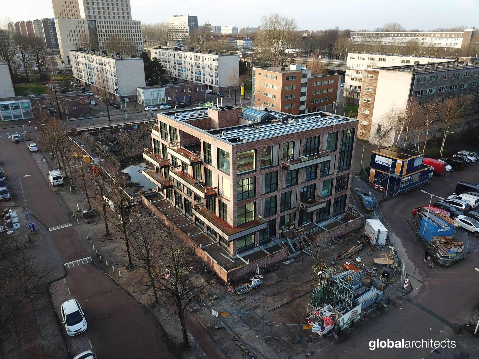 urban_garden_apartementen_cpo_zelfbouw_amsterdam