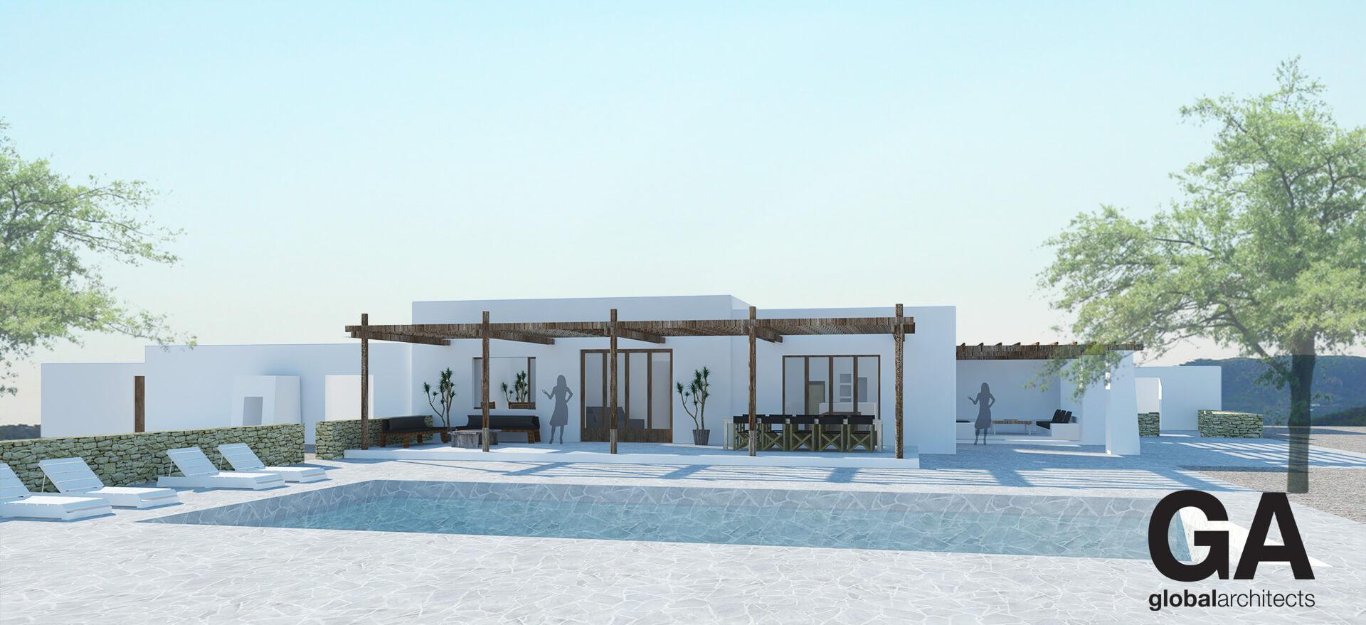 ibiza-architect-design-style