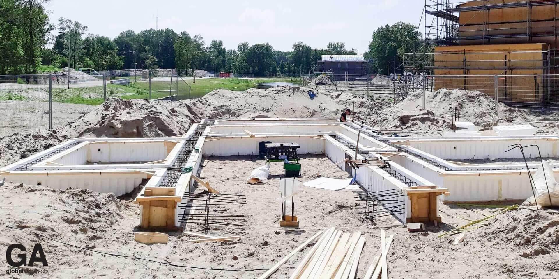 passief_bouwblok_jongerius_IsoTeQ_zelfbouw_villa_denhaag_Vos 15_Schapenatjesduin_Den Haag