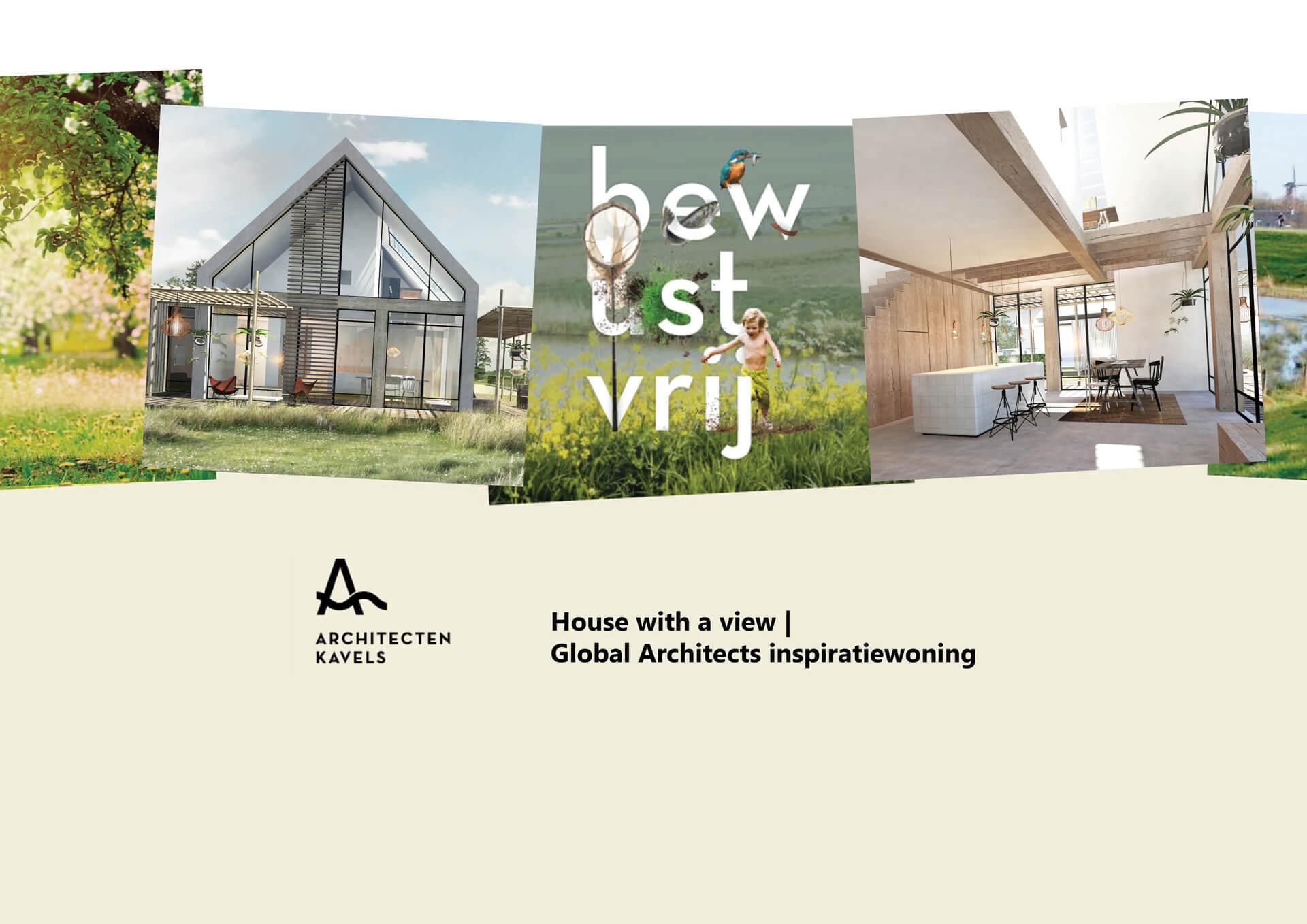 ontwerp-woning-vrijstaand-wonen-kavel-zelfbouw