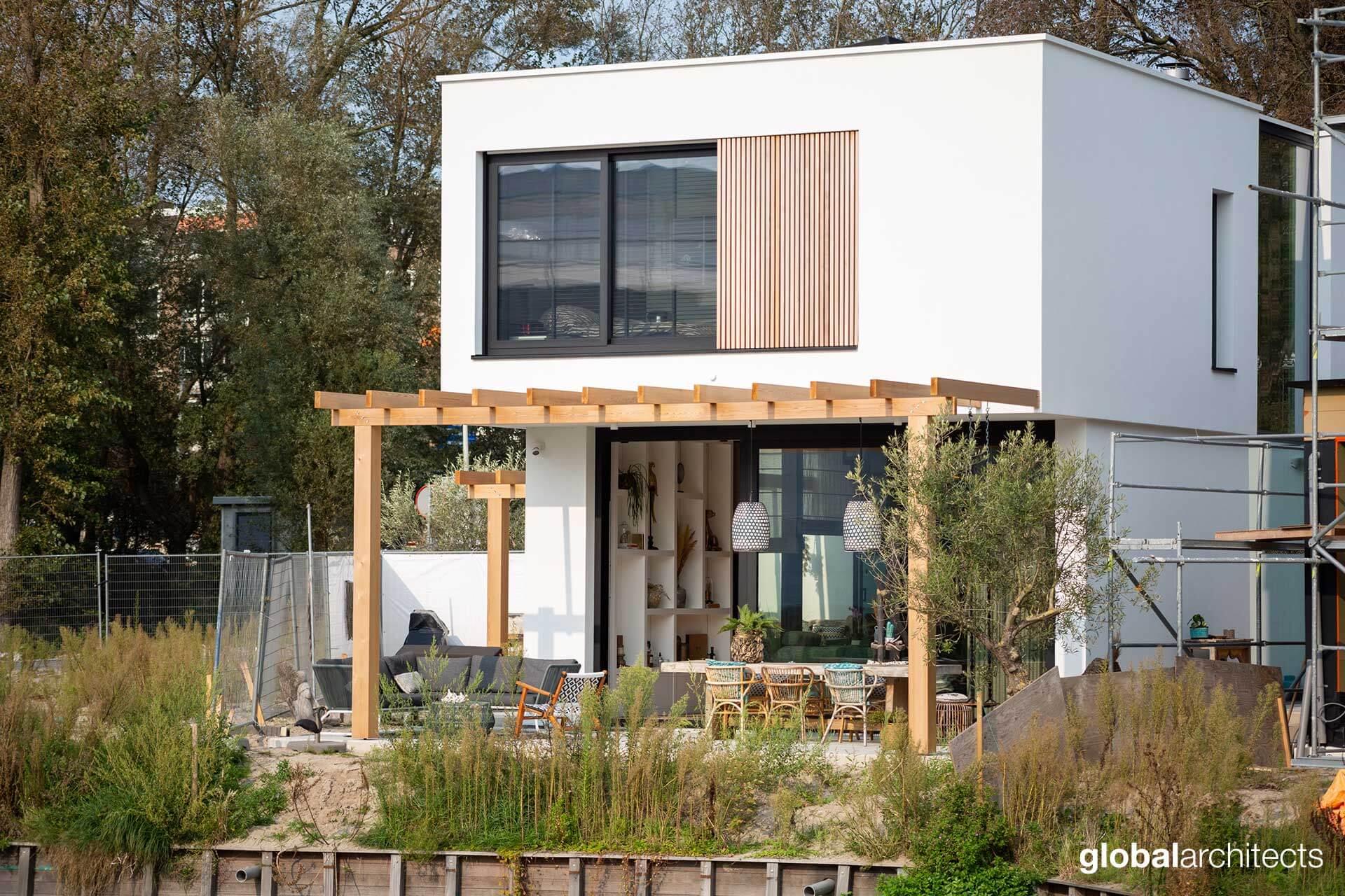 Duinslag_architect_den_haag_villa_zelfbouw_ibiza_04