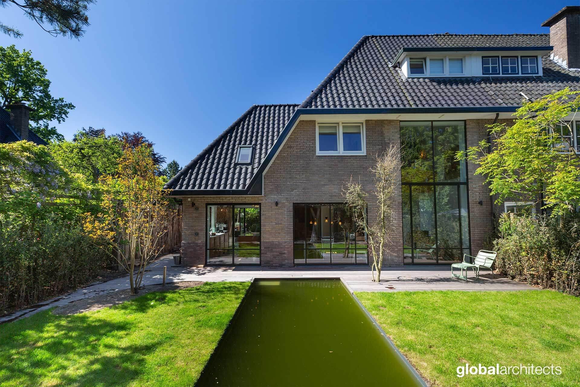 architect_Bussum_Gooi_verbouwing_renovatie_architectuur_interieurontwerp_design_013